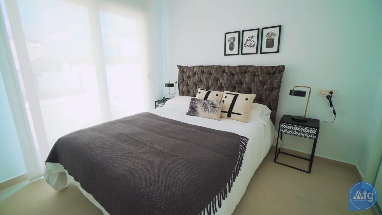 3 bedroom Villa in Benijófar  - PP115986 - 25
