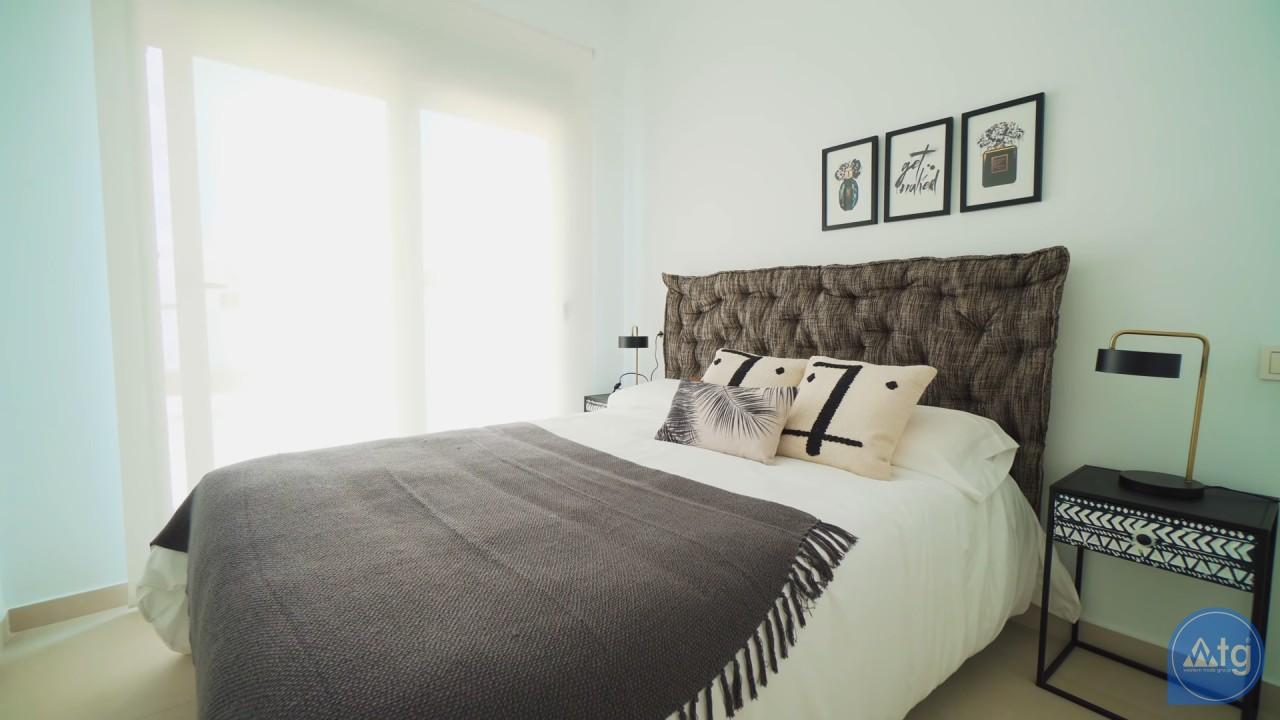 3 bedroom Villa in Benijófar  - PP115986 - 26
