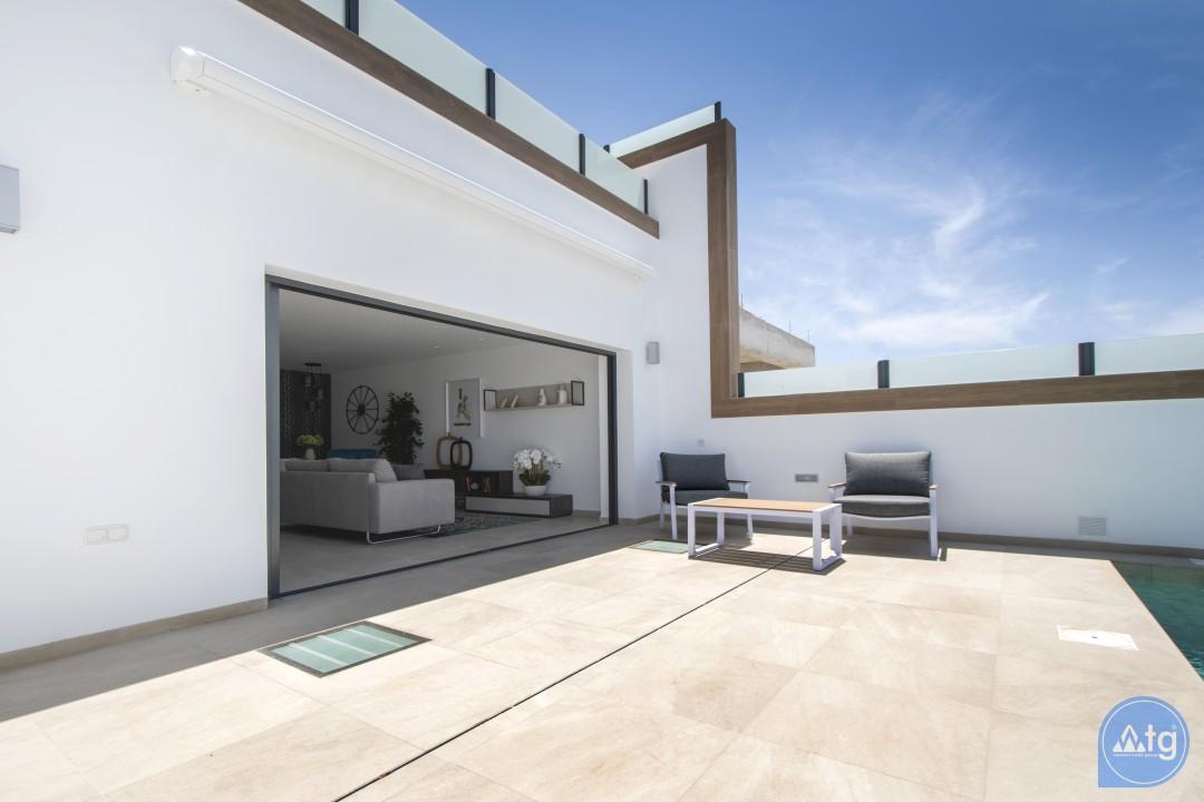 3 bedroom Villa in Benijófar  - PP115986 - 34