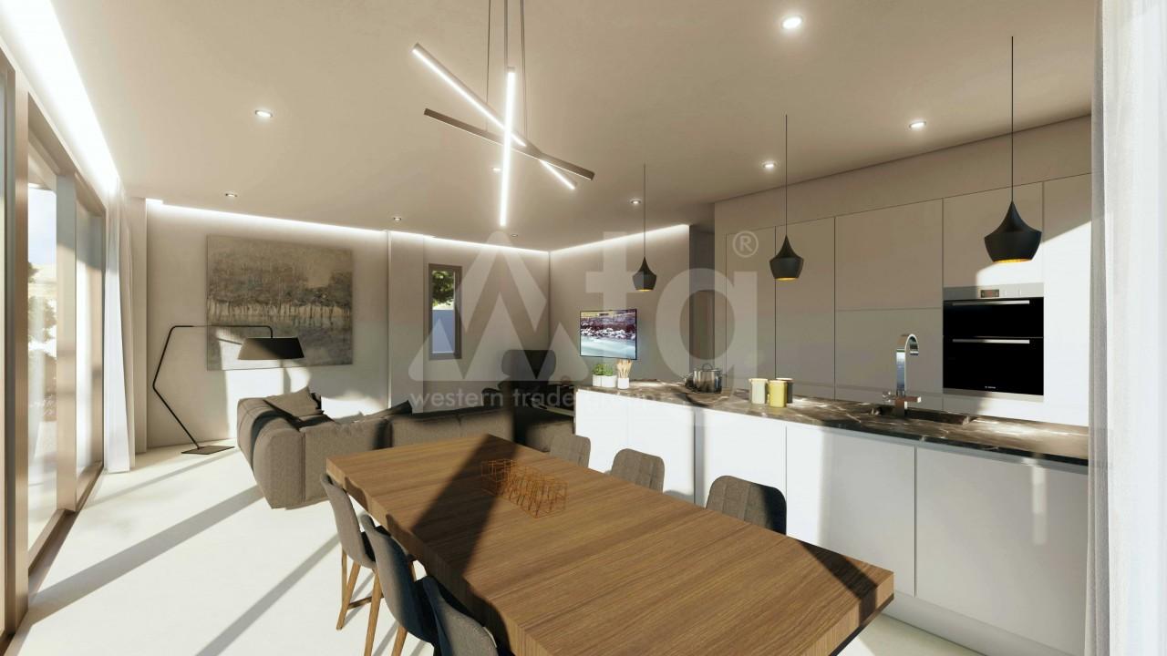 3 bedroom Villa in Benijófar  - PP115986 - 4
