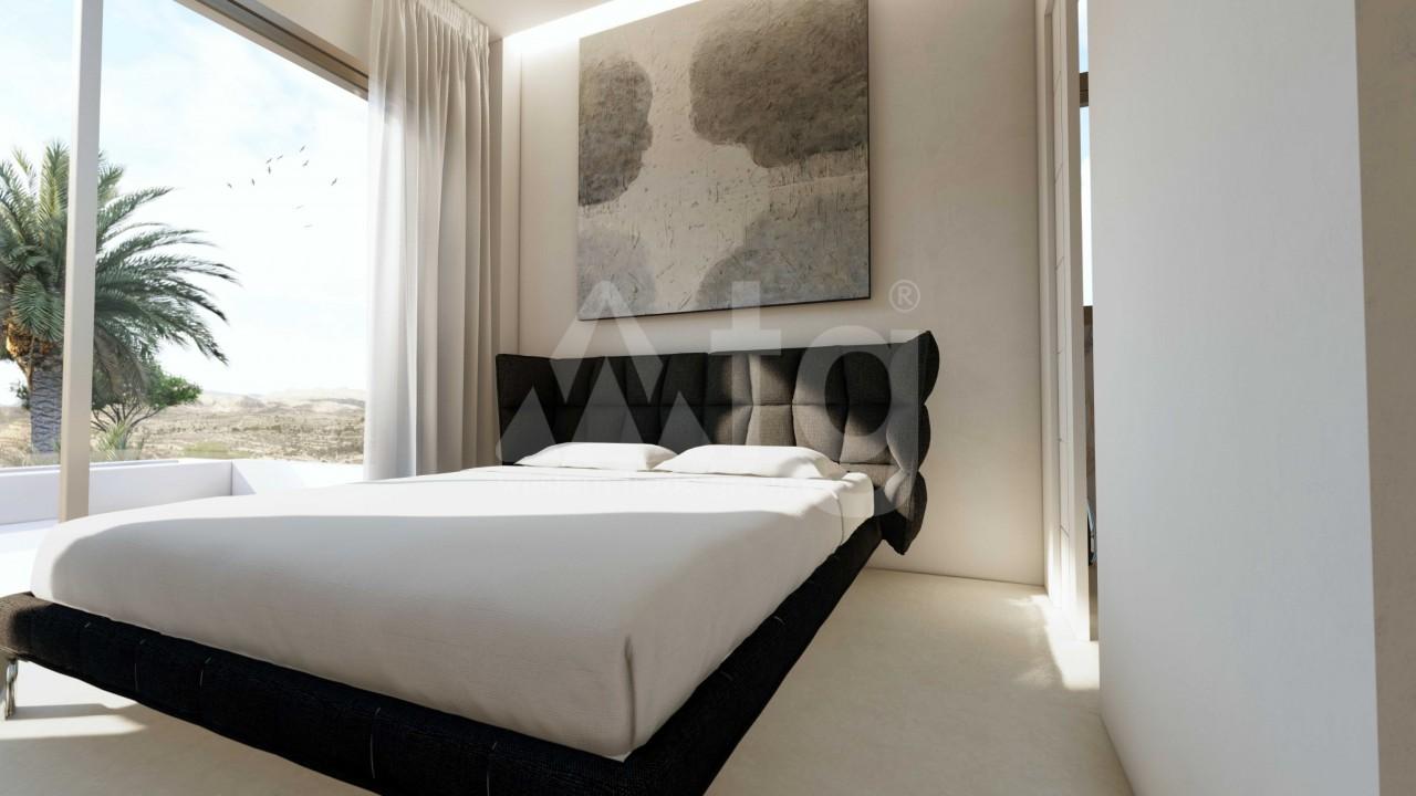 3 bedroom Villa in Benijófar  - PP115986 - 6