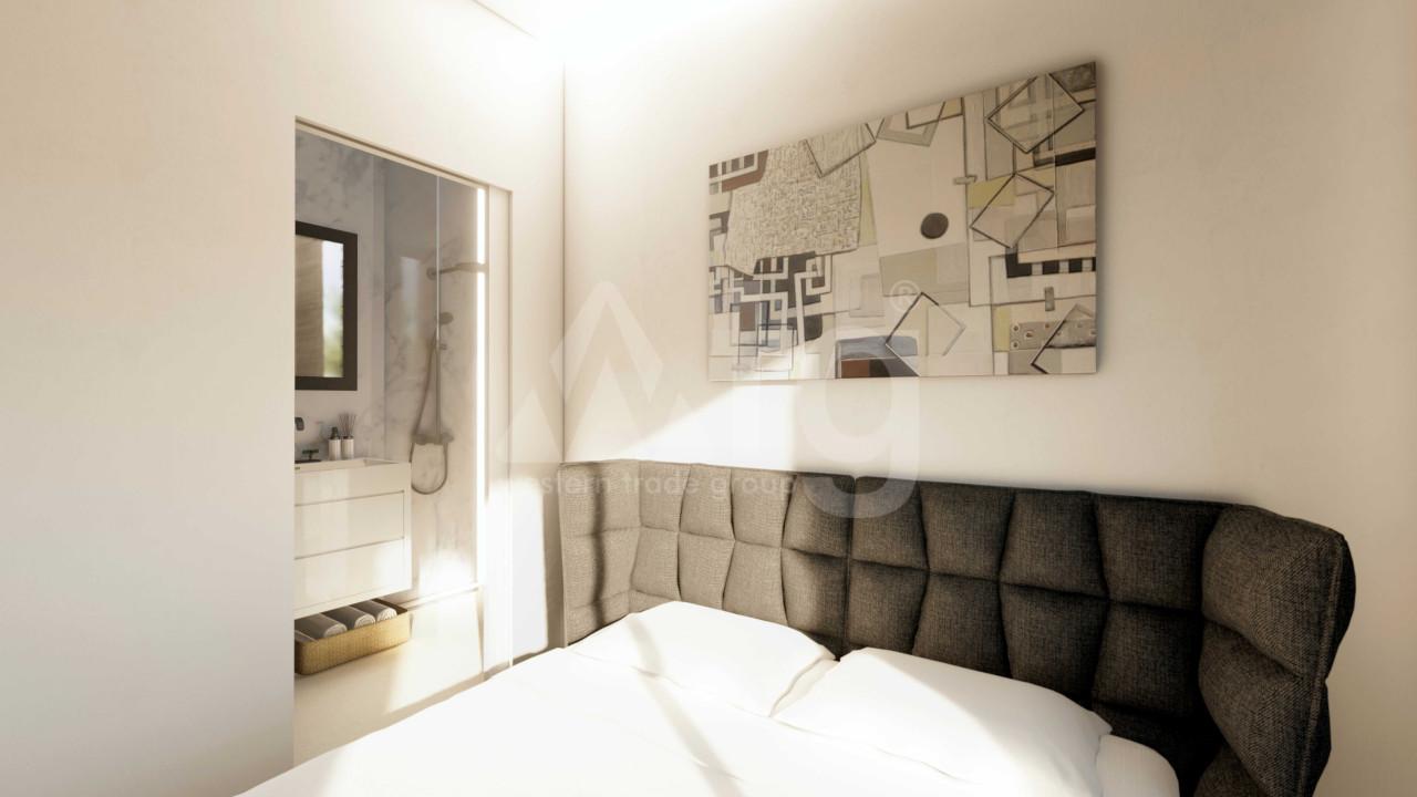 3 bedroom Villa in Benijófar  - PP115986 - 7