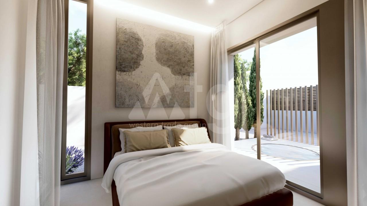 3 bedroom Villa in Benijófar  - PP115986 - 8