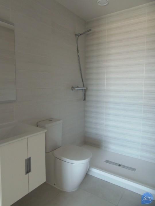 3 bedroom Villa in Benijófar - GV5804 - 18