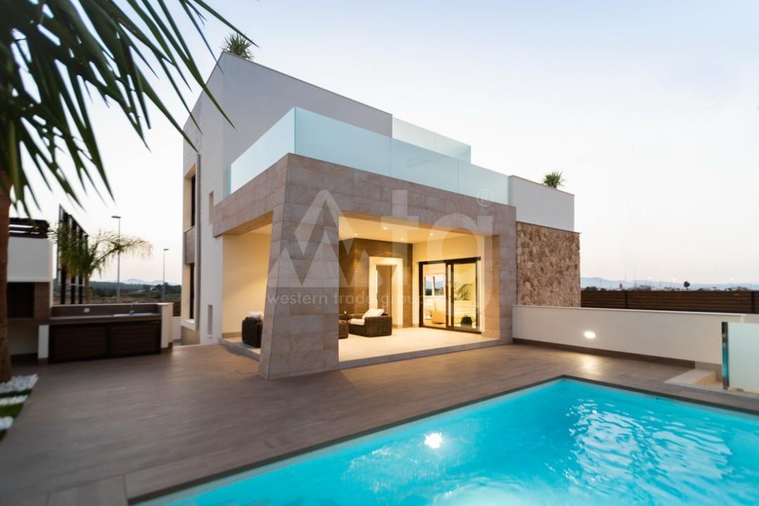 3 bedroom Villa in Benijófar  - HQH117819 - 1