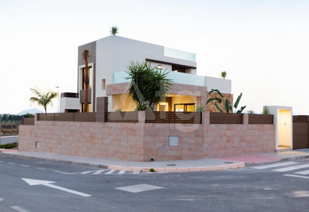 3 bedroom Villa in Benijófar  - HQH117819 - 10