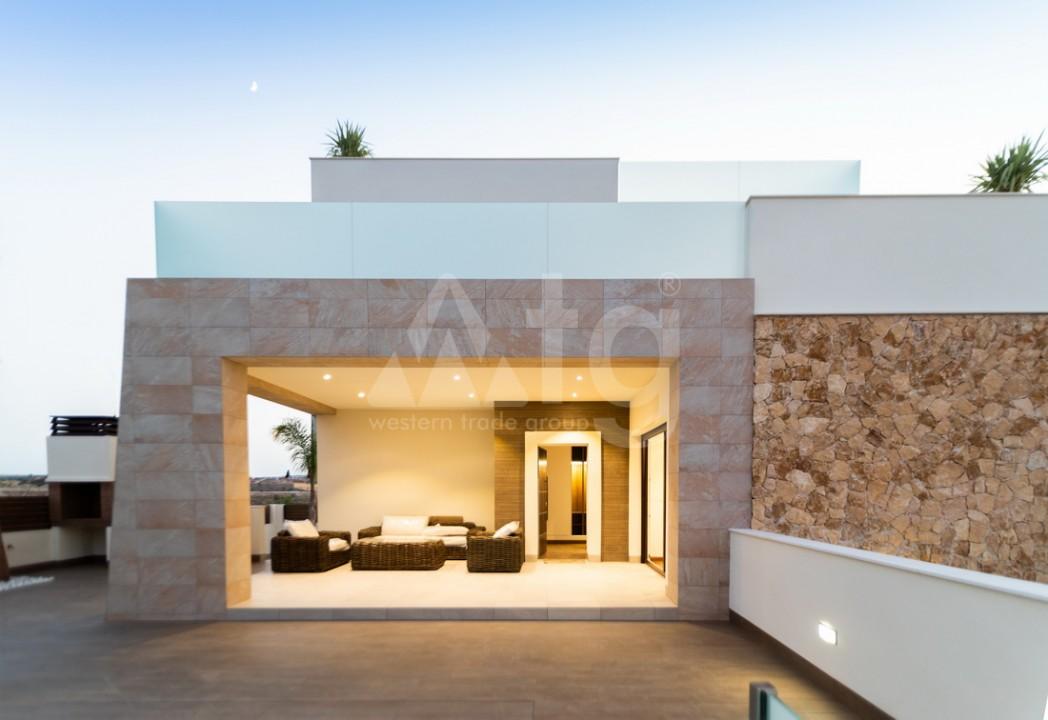 3 bedroom Villa in Benijófar  - HQH117819 - 12