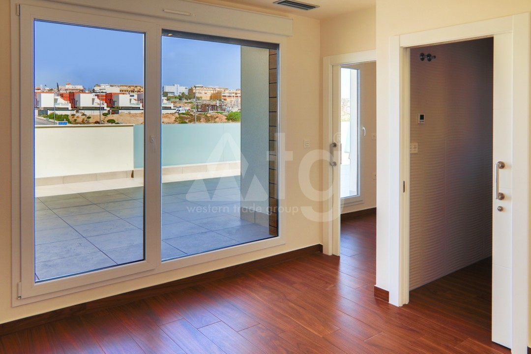 3 bedroom Villa in Benijófar  - HQH117819 - 38