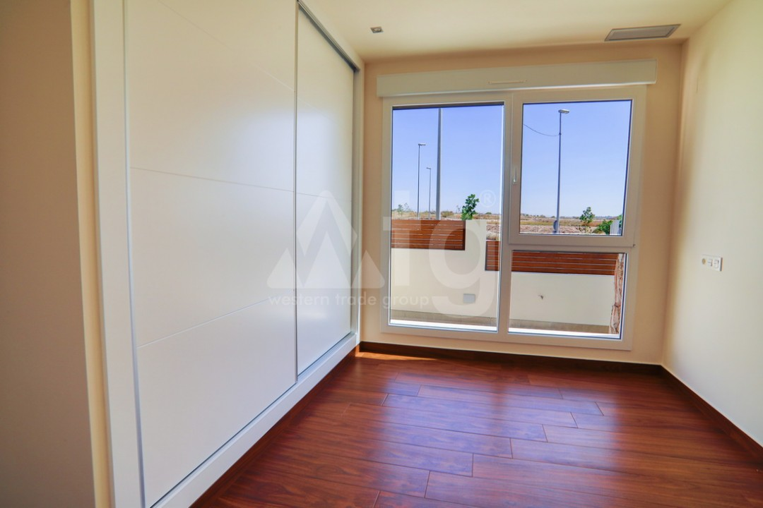 3 bedroom Villa in Benijófar  - HQH117819 - 44