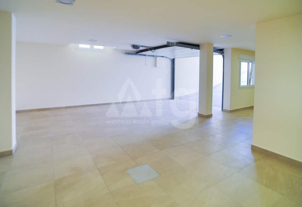 3 bedroom Villa in Benijófar  - HQH117819 - 48