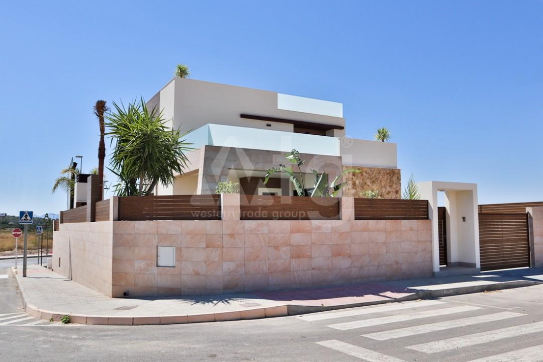 3 bedroom Villa in Benijófar  - HQH117819 - 9