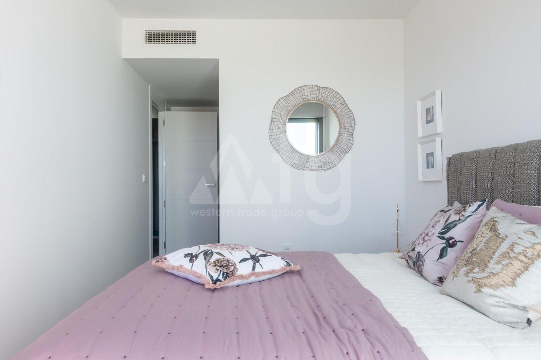 2 bedroom Villa in Benijófar - M6172 - 7