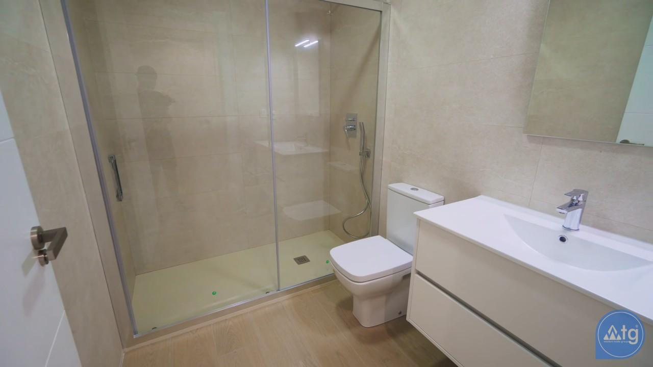 3 bedroom Villa in Benijófar  - PP115998 - 31