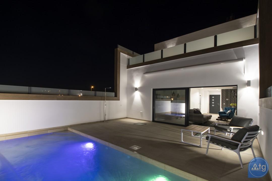 3 bedroom Villa in Benijófar  - PP115998 - 37
