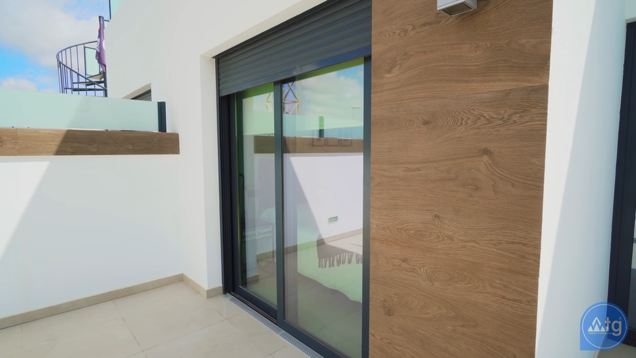 3 bedroom Villa in Benijófar  - PP115998 - 44