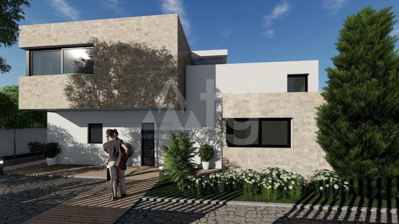 3 bedroom Villa in Benijófar  - PP115998 - 5