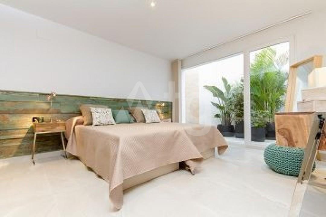 3 bedroom Villa in Benitachell  - VAP115284 - 16