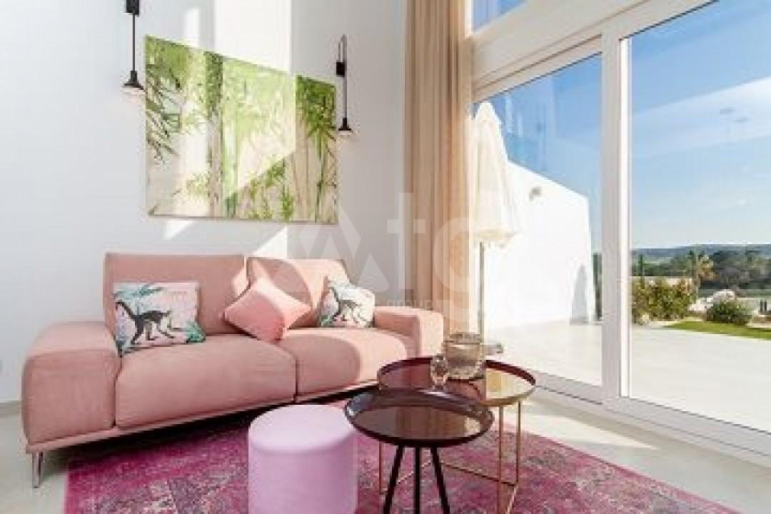 3 bedroom Villa in Benitachell  - VAP115284 - 30