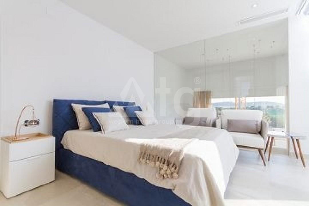 3 bedroom Villa in Benitachell  - VAP115284 - 31