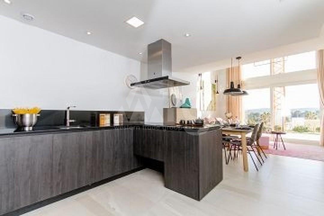 3 bedroom Villa in Benitachell  - VAP115284 - 9