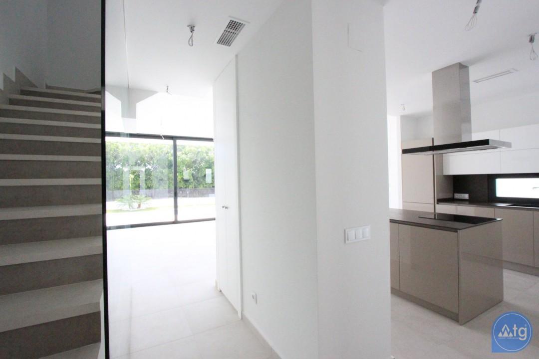3 bedroom Villa in Calpe  - SPM118384 - 11