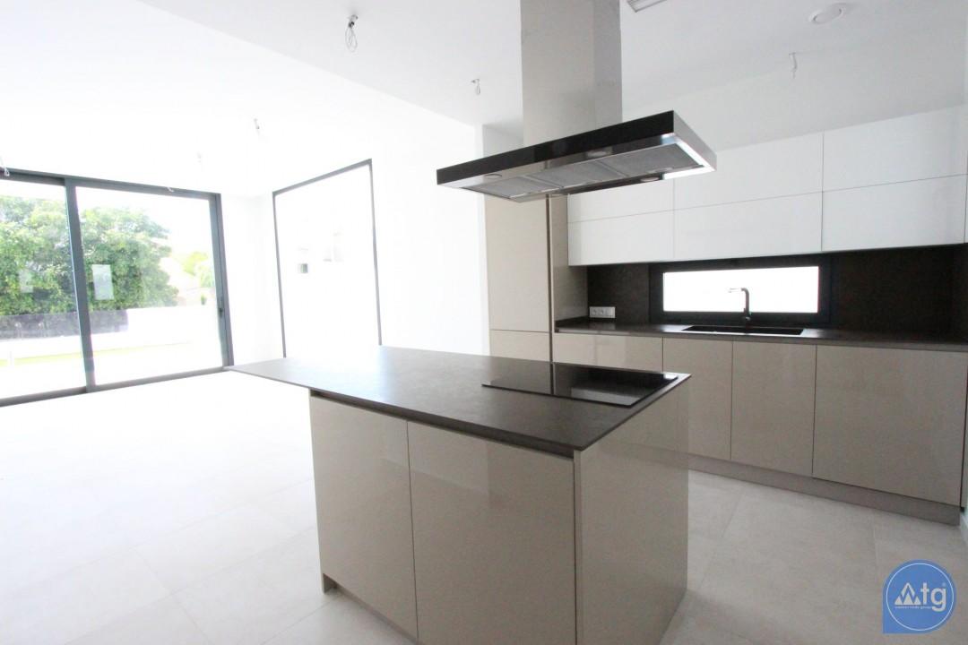 3 bedroom Villa in Calpe  - SPM118384 - 13