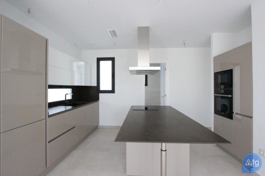 3 bedroom Villa in Calpe  - SPM118384 - 14
