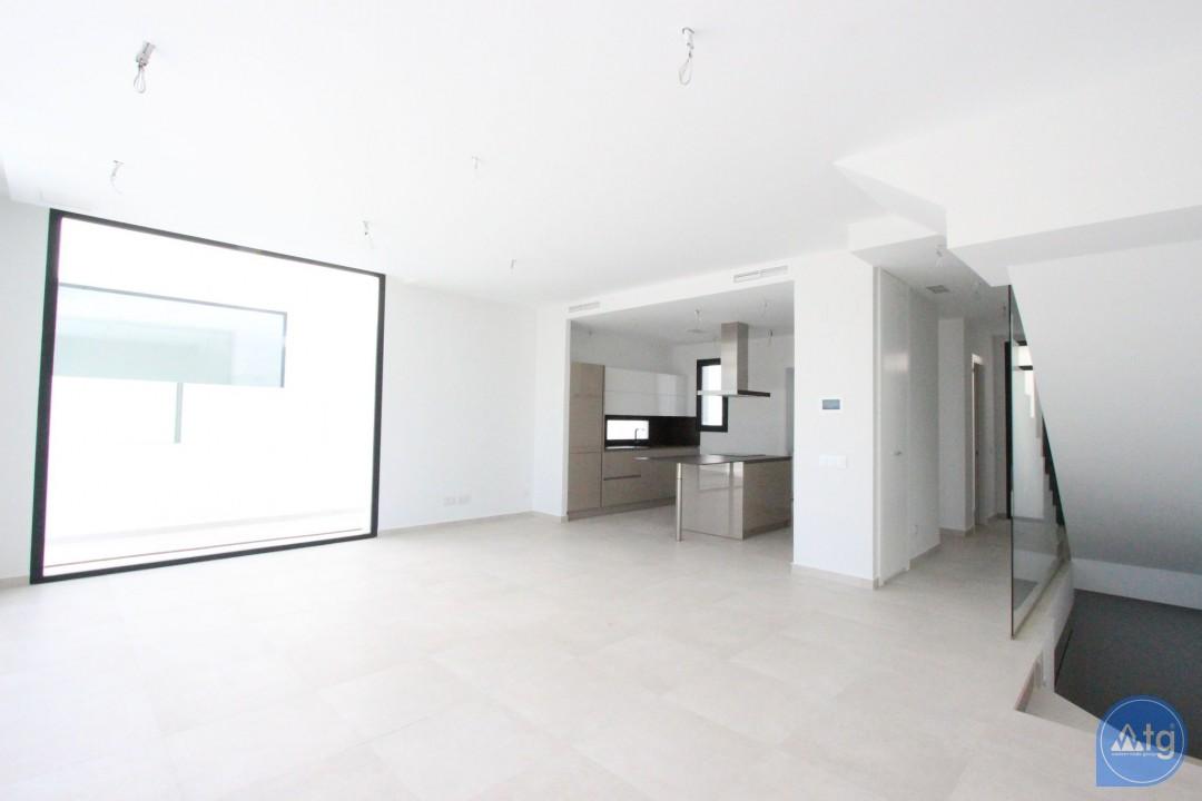 3 bedroom Villa in Calpe  - SPM118384 - 15