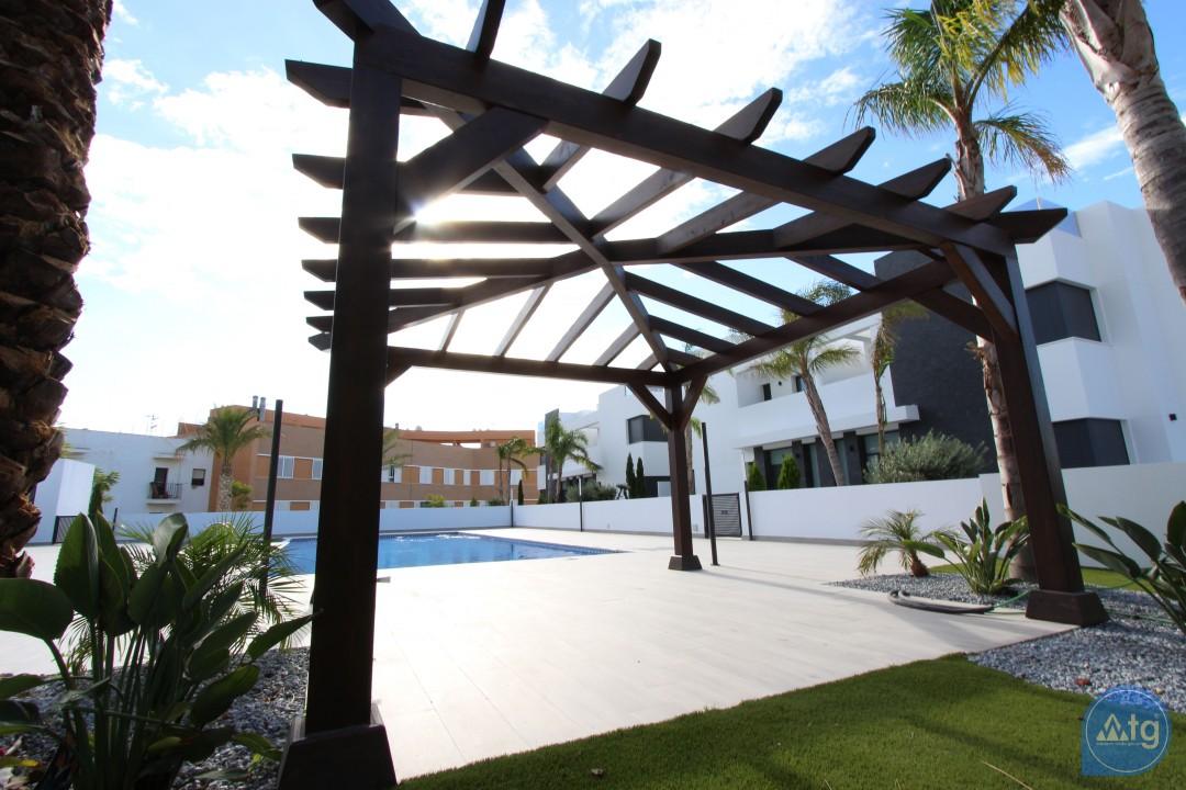 3 bedroom Villa in Calpe  - SPM118384 - 23