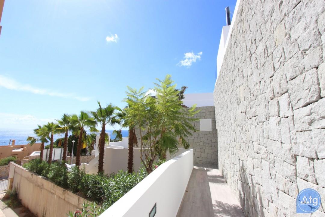 3 bedroom Villa in Calpe  - SPM118384 - 27