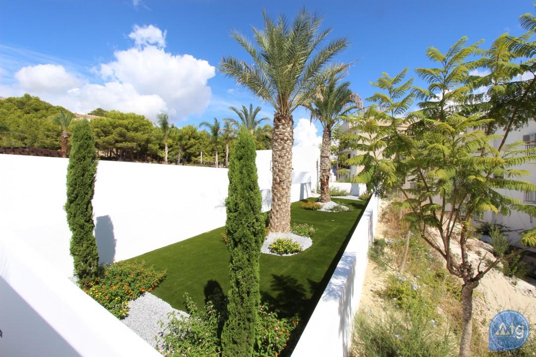 3 bedroom Villa in Calpe  - SPM118384 - 29