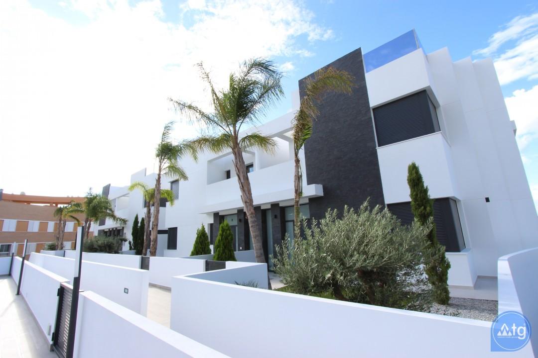 3 bedroom Villa in Calpe  - SPM118384 - 31