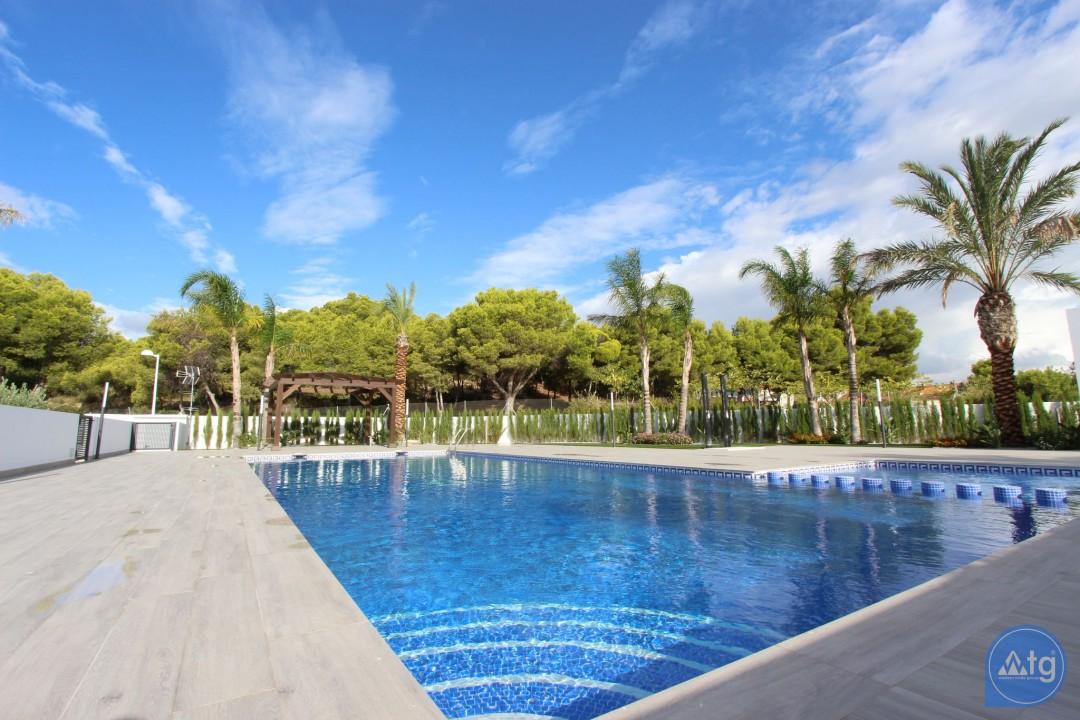 3 bedroom Villa in Calpe  - SPM118384 - 7