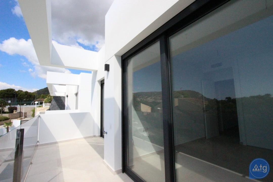 3 bedroom Villa in Calpe  - SPM118384 - 8