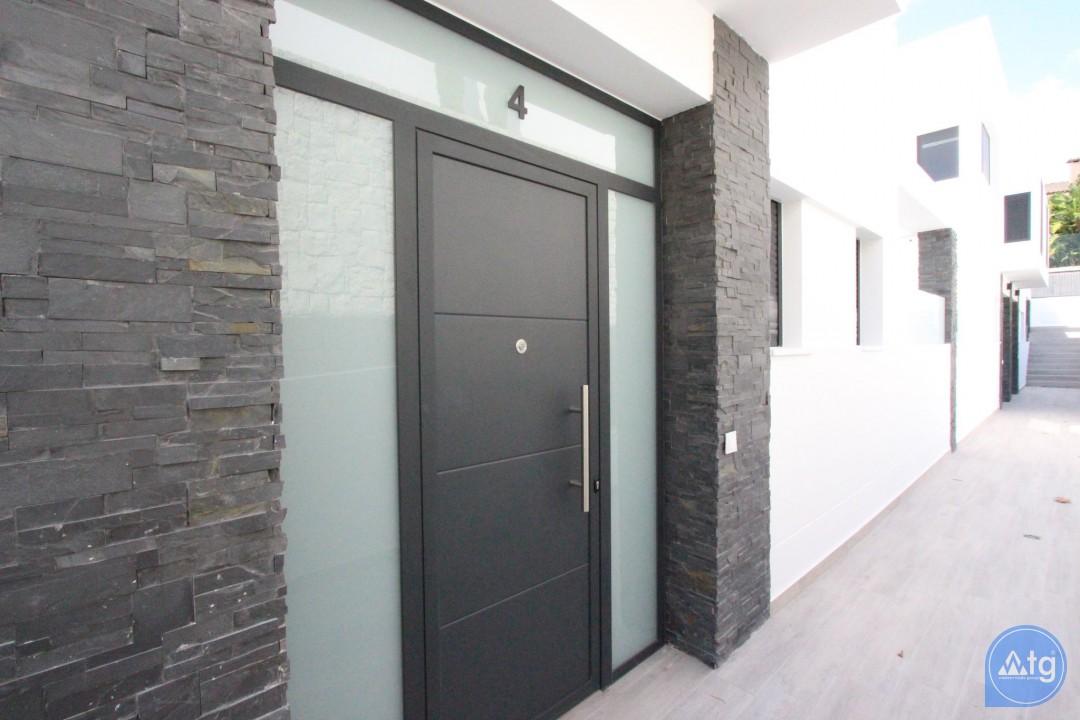 3 bedroom Villa in Calpe  - SPM118384 - 9