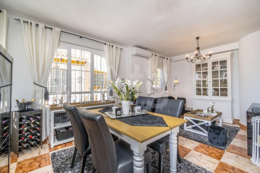 3 bedroom Villa in Ciudad Quesada - ER7167 - 4