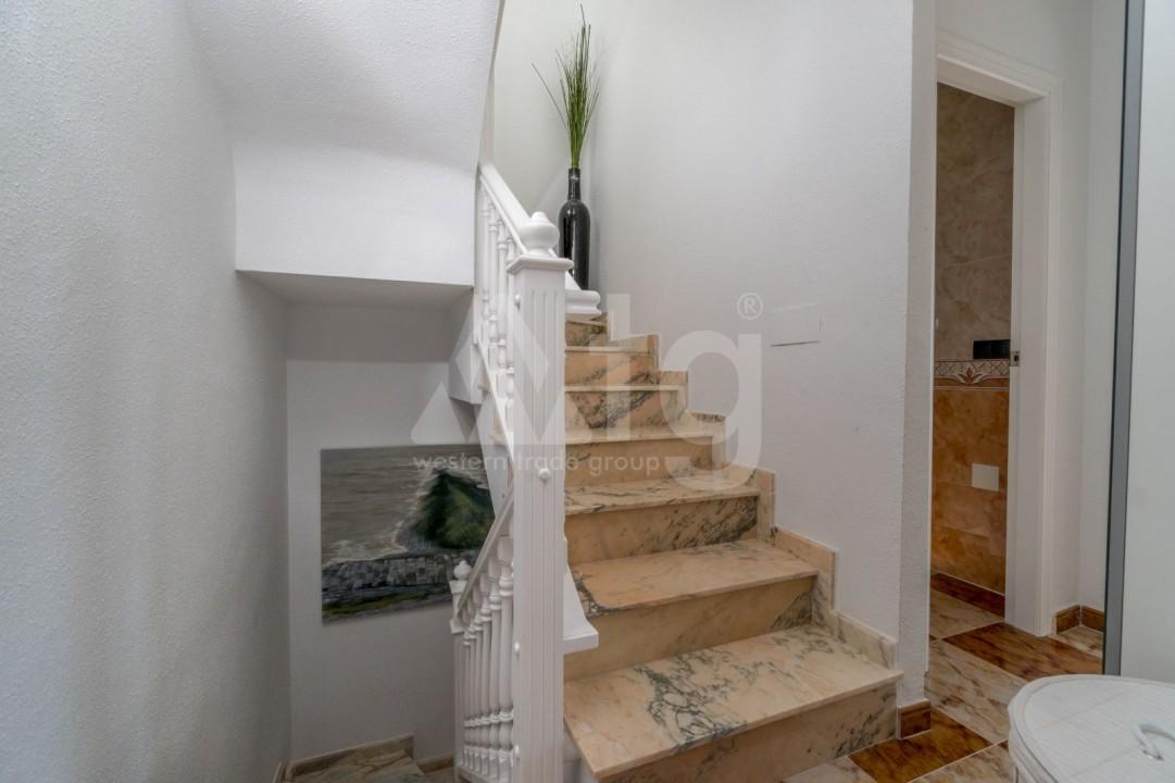 3 bedroom Villa in Ciudad Quesada - ER7167 - 8