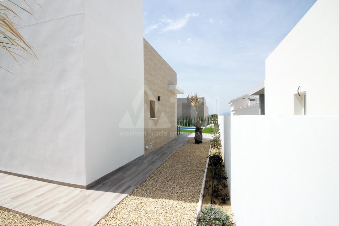 3 bedroom Villa in Ciudad Quesada  - JQ115414 - 28