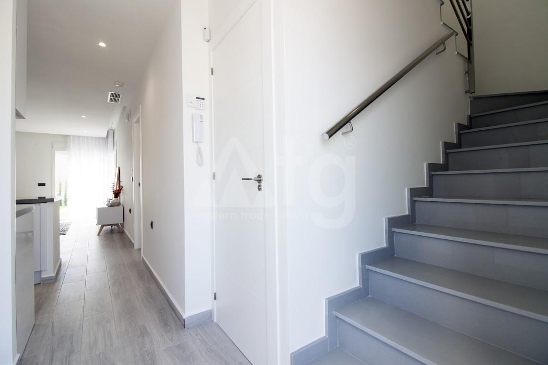 3 bedroom Villa in Ciudad Quesada  - JQ115415 - 26