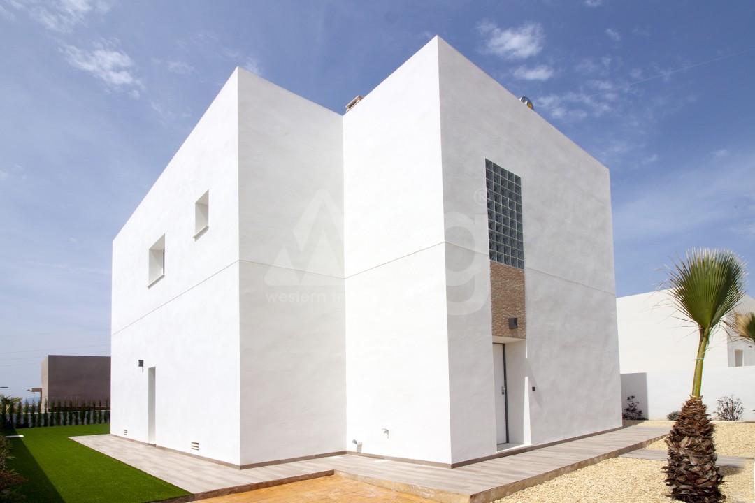 3 bedroom Villa in Ciudad Quesada  - JQ115415 - 29