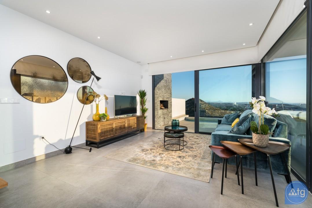 3 bedroom Villa in Ciudad Quesada  - LAI8065 - 16
