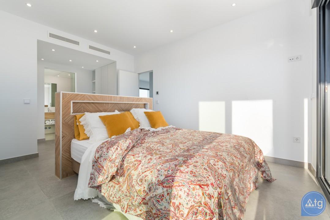 3 bedroom Villa in Ciudad Quesada  - LAI8065 - 23
