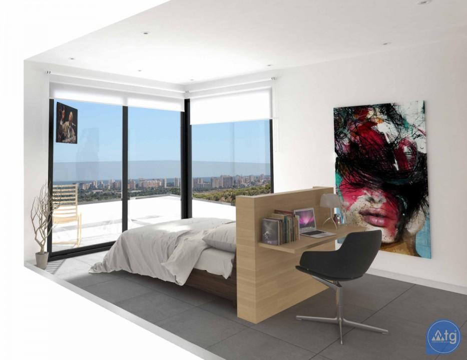 3 bedroom Villa in Ciudad Quesada  - LAI8065 - 26