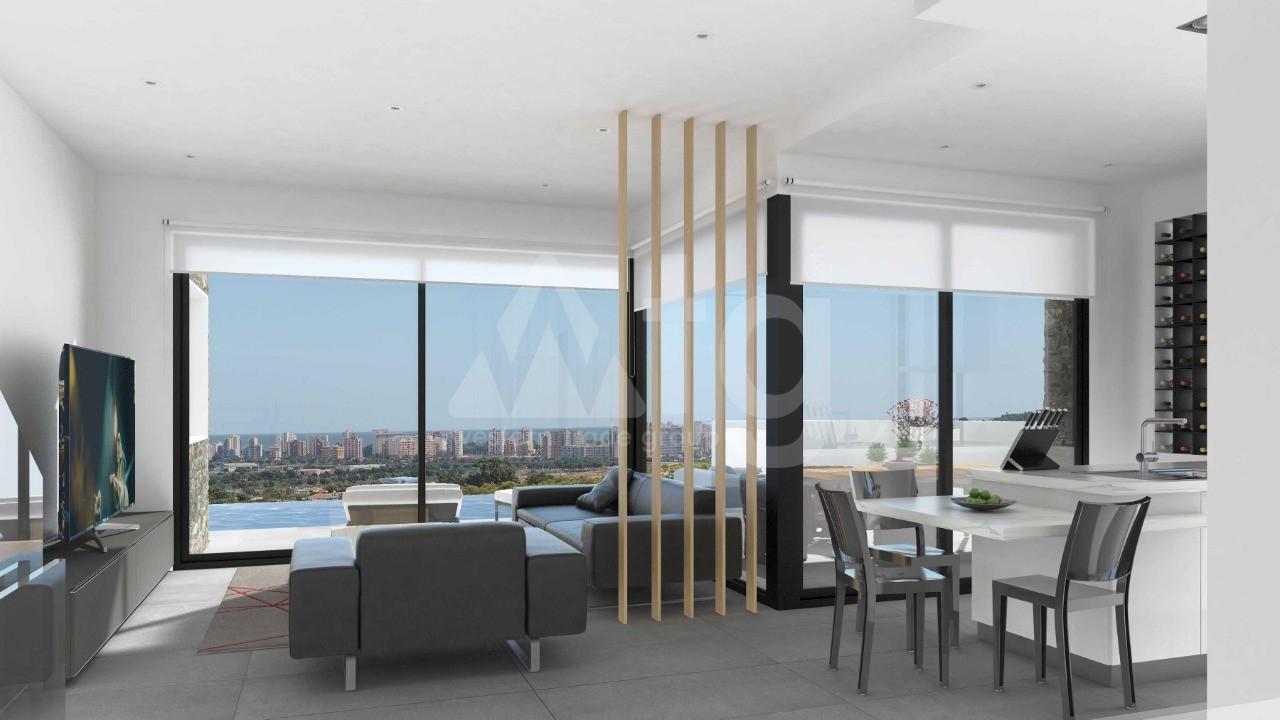 3 bedroom Villa in Ciudad Quesada  - LAI8065 - 28
