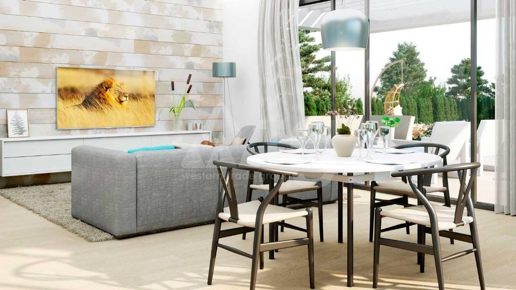 3 bedroom Villa in Ciudad Quesada  - LAI8065 - 3