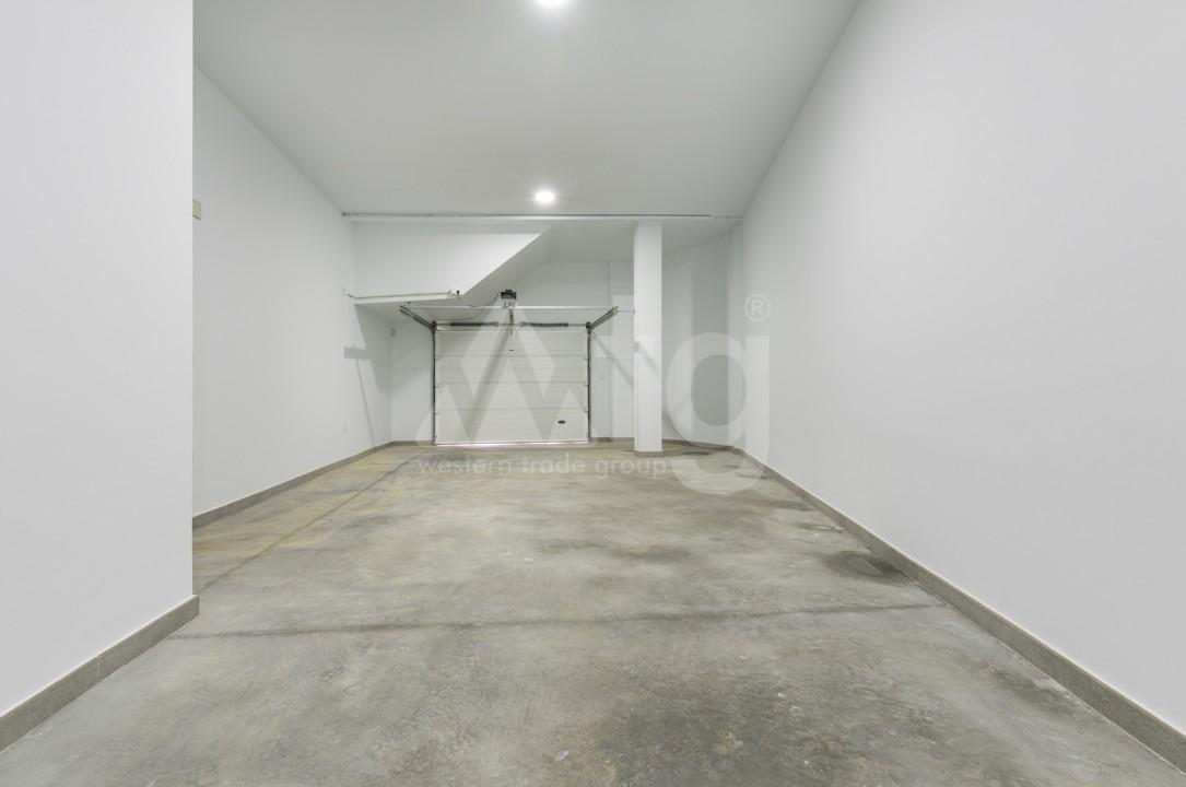 3 bedroom Villa in Ciudad Quesada  - LAI8065 - 34