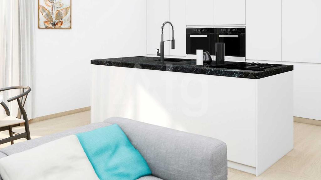 3 bedroom Villa in Ciudad Quesada  - LAI8065 - 4