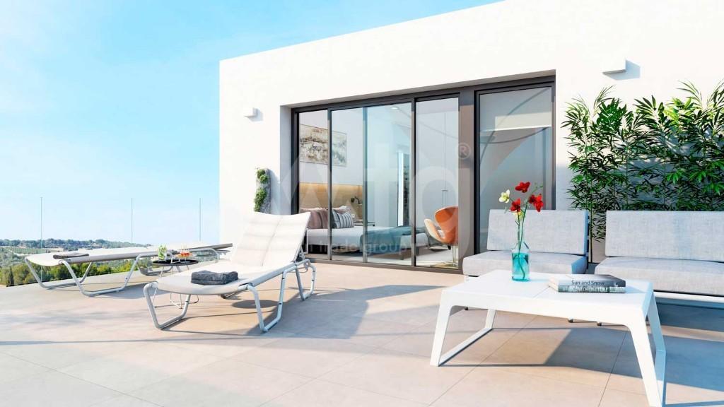 3 bedroom Villa in Ciudad Quesada  - LAI8065 - 8