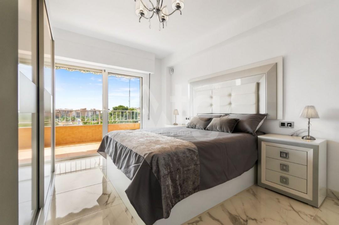 5 bedroom Villa in Ciudad Quesada - ER7136 - 11
