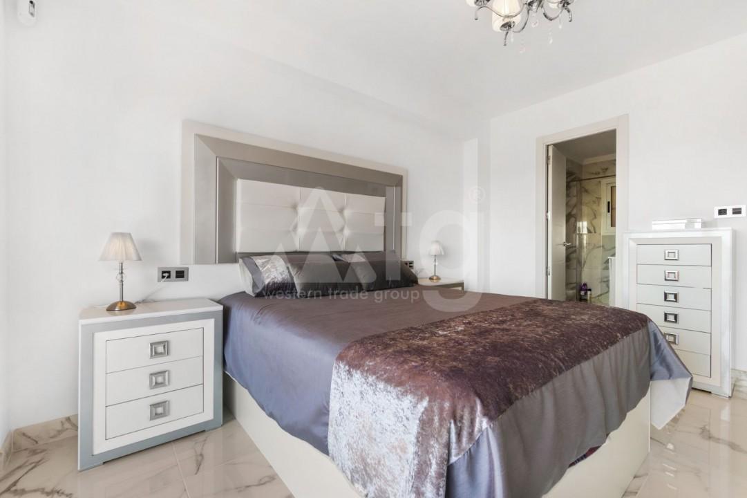 5 bedroom Villa in Ciudad Quesada - ER7136 - 12